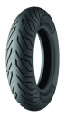 MICHELIN 110/90 - 12  64 P TL CITY GRIP front