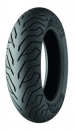 MICHELIN 100/90 - 14 M/C 57 P TL CITY GRIP rear