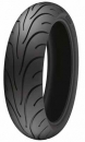 MICHELIN 160/60 ZR 17 M/C 69 W TL PILOT ROAD 2 rear