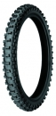 MICHELIN 90/90 - 21 M/C 54 R TT ENDURO/COMPETITION MS front