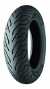 MICHELIN 150/70 - 14 M/C 66 P TL CITY GRIP rear