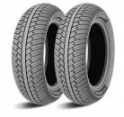 MICHELIN 120/70 - 12  58 S TL CITY GRIP WINTER front