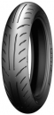 MICHELIN 110/70 - 12  47 L TL POWER PURE SC front