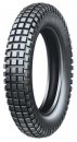 MICHELIN 2.75 - 21  45 L TT TRIAL Comp. front