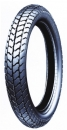 MICHELIN 2.75 - 17  47 P TT M 62 GAZELLE f/r