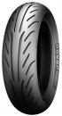 MICHELIN 140/60 - 13 M/C 57 P TL POWER PURE SC rear