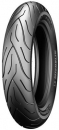 MICHELIN 140/75 R 17 M/C 67 V TL COMMANDER II front