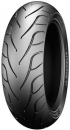 MICHELIN 140/90 B 15 M/C 76 H TL/TT COMMANDER II rear