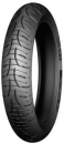 MICHELIN 120/70 ZR 17 M/C 58 W TL PILOT ROAD 4 front