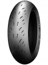 MICHELIN 190/55 ZR 17 (75W) TL POWER CUP B