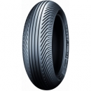 MICHELIN 190/69 R 17    TL POWER RAIN rear